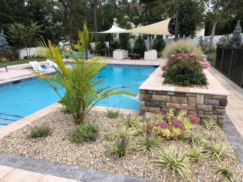 CTC-LANDSCAPING-GALLERY-IMAGE-19