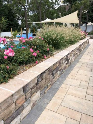 CTC-LANDSCAPING-GALLERY-IMAGE-2