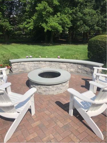 CTC-LANDSCAPING-GALLERY-IMAGE