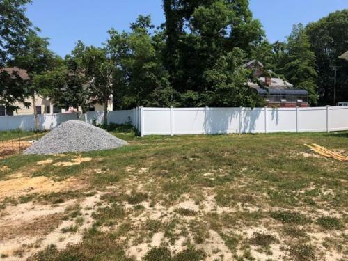 CTC-LANDSCAPING-BEFORE-IMAGE